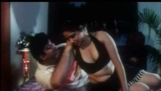 Malayalam xnxx com Malayalam Actress
